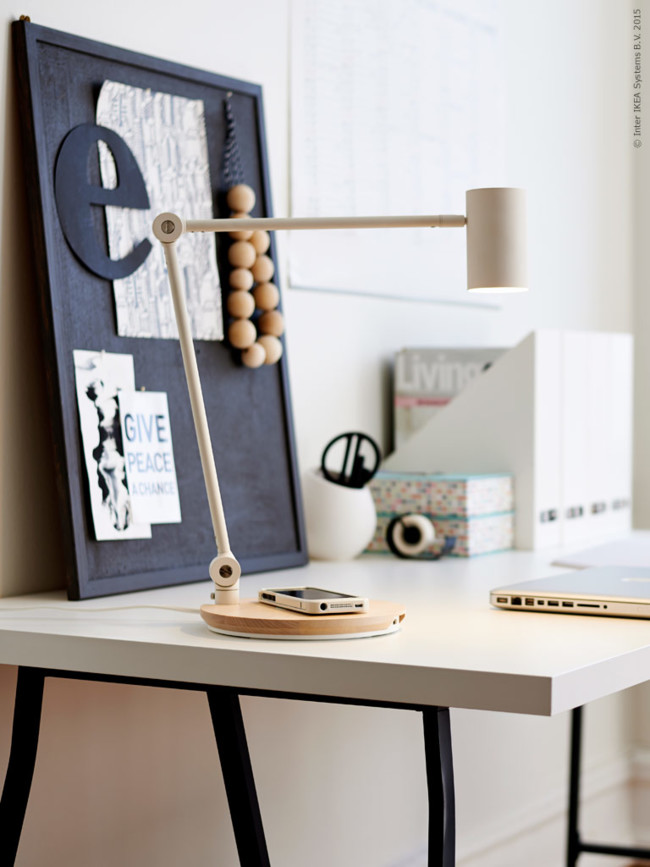 Ikea Wireless Inspiration 1
