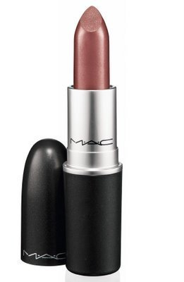 mac-cosmetics-naked-paris-lipstick.jpg