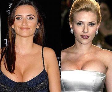 Los secretos de las celebrities para tener un cuerpo 10