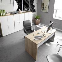 En eBay todavía quedan buenas ofertas, como este mueble auxiliar por 74,99 euros y envío gratis