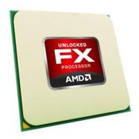 AMD FX ya son oficiales