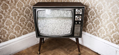 Apple no sólo quiere shows, también quiere señal en directo para su supuesto servicio de TV