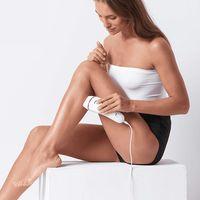 Ofertas del día en belleza y salud disponibles en Amazon: limas Scholl, depiladoras Braun Silk-épil y Tabs go! de Listerine