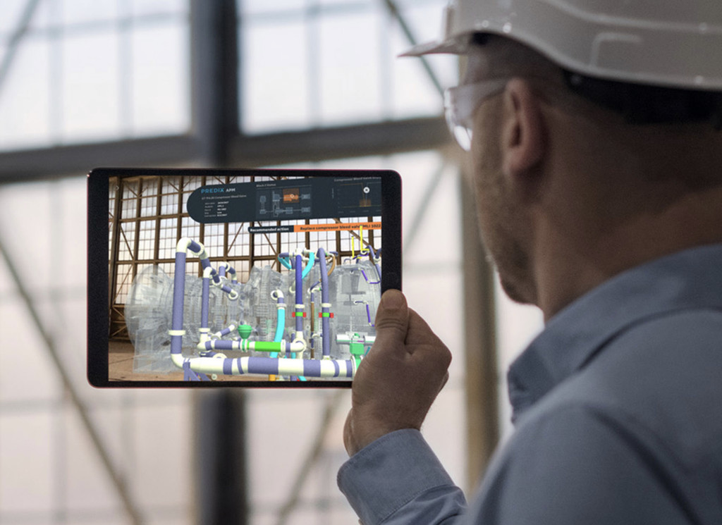El iPad Pro pasará a contar con dos cámaras en la próxima generación, que llegará a principios de 2020 según Bloomberg