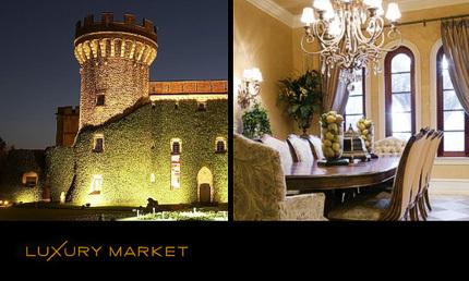 Luxury Market, la primera feria del lujo en España