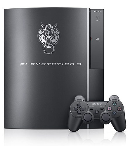 sony-ps3-ffvii-edition.jpg