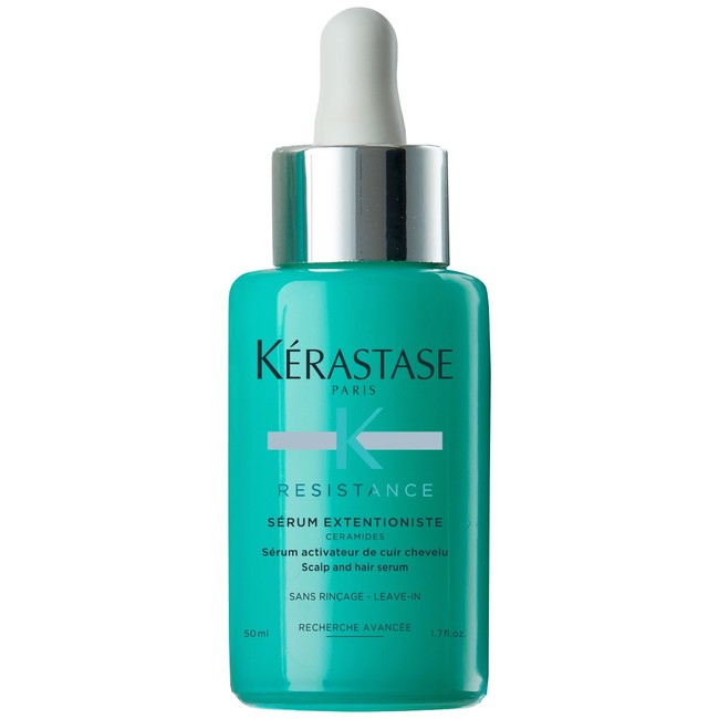 Kerastase Product Serum