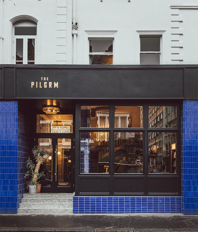 Pilgrm Hotel 05