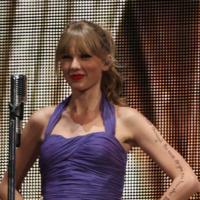 Taylor Swift devuelve el favor: el vídeo de su nuevo tour será exclusivo para Apple Music