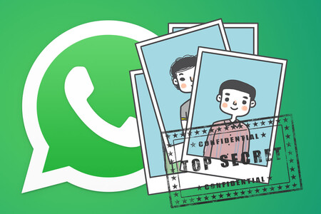 WhatsApp prepara las fotos efímeras, que sólo se pueden ver una vez, según WaBetaInfo