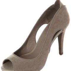 Foto 3 de 10 de la galería el-top-10-de-bershka-en-zapatos-para-la-primavera en Trendencias