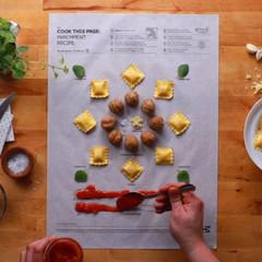 Foto 7 de 13 de la galería ikea-recetas-cook-this-page en Trendencias