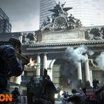 ¿Pensando en comprar Tom Clancy's The Division? juégalo durante 6 horas gratis en Xbox One, PC y PS4 y después decide