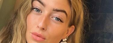 Objetivo pelo sano y bonito: 17 productos para cuidar el cuero cabelludo y prestarle la atención que se merece