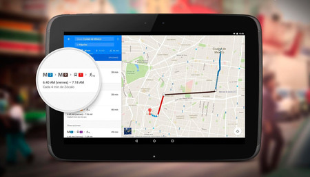 Google Maps 9.4 beta añade sección dedicada a fotos enviadas por dueños de negocios