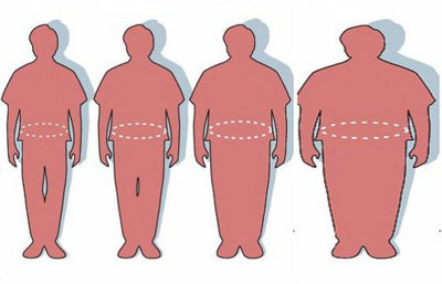 El horario de las comidas puede favorecer el aumento de peso