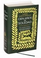 Cien Años de Soledad, conmemorada