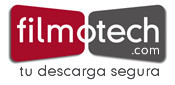 Filmotech, videoclub online español