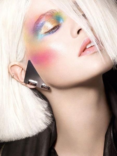 Maquillaje Carnaval12