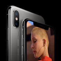 Apple investiga por qué algunos iPhone XS aplican un 'modo belleza' a la piel en fotos