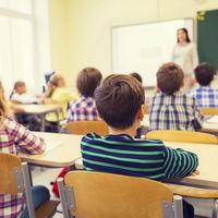 Semana escolar de cuatro días, todo un reto para la conciliación