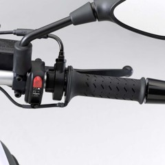 Foto 16 de 46 de la galería bmw-g650-gs-version-2011-volvemos-a-lo-conocido-con-algun-retoque en Motorpasion Moto