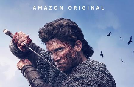 'El Cid': la serie de Amazon no es la 'Juego de Tronos' española pero sí una ambiciosa y eficaz revisión del hombre detrás del mito