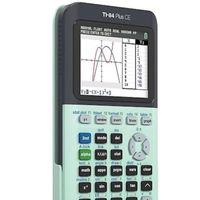 Las calculadoras programables de Texas Instruments ya no son tan programables para evitar a los tramposos