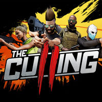 The Culling II aparece por sorpresa: ya está disponible en Xbox, PS4 y PC