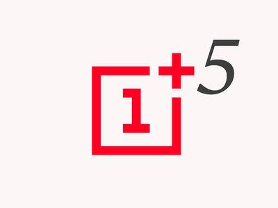 El OnePlus 5 apunta alto: pantalla 2K, Snapdragon 835, 8 GB de RAM y cámara doble, según rumores