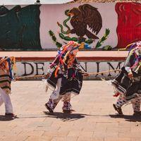 Wiki Loves Mexico 2020: estas son las cinco impresionantes fotos ganadoras que retratan el Patrimonio Inmaterial de nuestro país