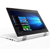 Lenovo Yoga 310-11IAP, un 2 en 1 muy básico a un precio aún más básico hoy, en Amazon, por sólo 199 euros