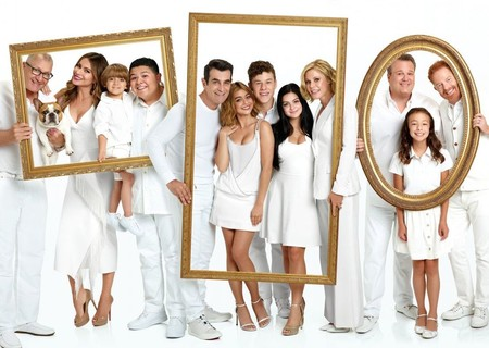 ABC renueva 'Modern Family', finiquita 'Last Man Standing' y ¿se despide? de 'Scandal'