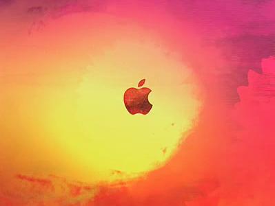 Nuevo anuncio de iPod+iTunes