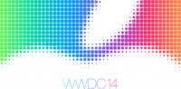 Las novedades de Apple en la WWDC, en directo en Xataka