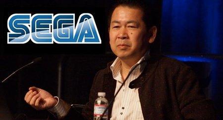 El legendario Yu Suzuki (padre de 'Shenmue' y 'Virtua Fighter' entre otros) abandona Sega