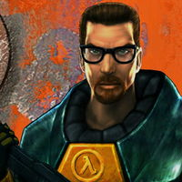 Un mod de Half-Life recrea la versión alpha de 1997 que se descartó para el juego final