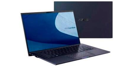 Asus Expertbook B9450fa Bm0306r