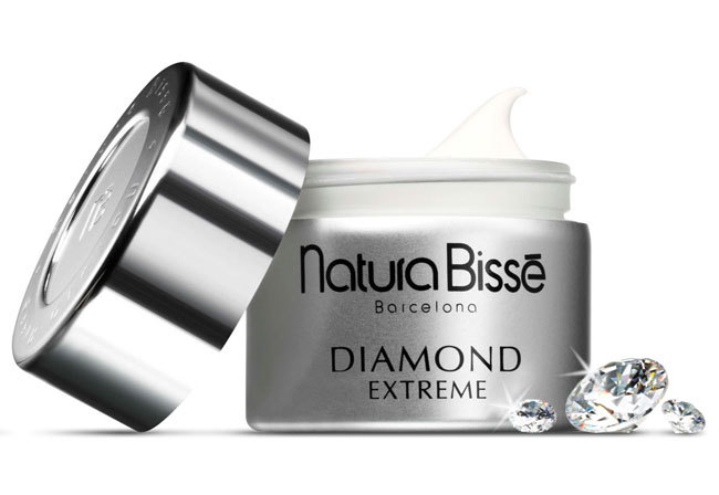 Natura-Bisse-Diamond-Extreme