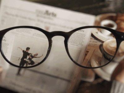 Cinemagraphs: así de maravillosas lucen las fotografías cuando tienen vida propia