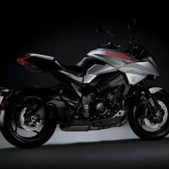 Foto 37 de 68 de la galería suzuki-gsx-s1000s-katana-2019-1 en Motorpasion Moto