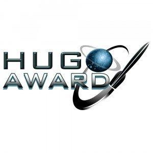 Connie Willis, ganadora del Premio Hugo 2011 a la Mejor Novela