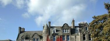Visitando las universidades más antiguas del mundo