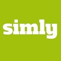 Todos los detalles de las tarifas Simly