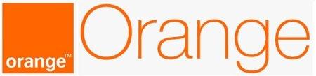 Nuevo módulo Internet de Orange para los que navegan sin tarifas Delfín