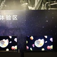Hisense presenta sus teles Dual-cell que prometen un contraste sin precedentes gracias al uso de dos paneles LCD