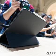 Foto 19 de 29 de la galería ipad-pro-2018 en Applesfera