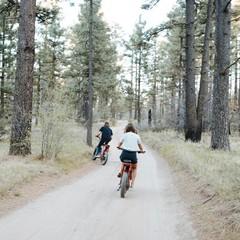 Foto 8 de 8 de la galería juiced-bikes-scrambler en Motorpasion Moto