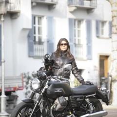 Foto 43 de 57 de la galería moto-guzzi-v7-stone en Motorpasion Moto