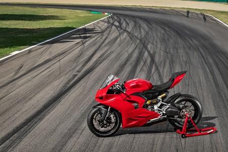 Ducati Panigale V2 2020 016